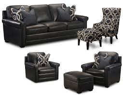 Furniture Interiors Furniture Lancaster Pa