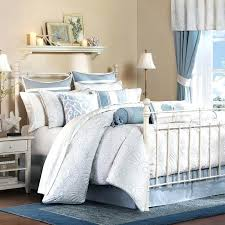 coastal quilt sets. King Size Beach Bedding Tropical Comforter Sets Coastal Quilt G