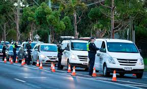 Wa facing disasters 'on two fronts', no new virus cases; Australian State Of Victoria Records Zero Covid Cases For 14 Days Credit Given To Strict Lockdown News 1130