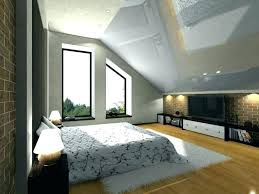 sloped ceiling bedroom ideas slanted ceiling bedroom post sloped ceiling bedroom decorating ideas