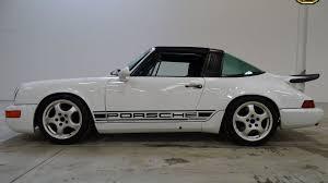 1978 Porsche 911 Targa Outlaw, Gateway Classic Cars Philadelphia ...