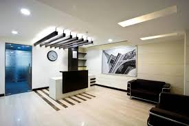 office reception area design. Interior Design Ideas For Office Reception Awesome Wood Area P