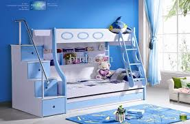 kids bunk bed with stairs. Modren Bed Outstanding Wholesale Mdf Panels Children Bunk Bed With Stairs And Drawer  Regarding Kids Beds Storage Drawers Ordinary Throughout I