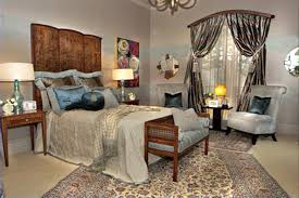 art deco style bedroom furniture. Cool Wow Artist Bedroom Ideas On Home Decorating With Art Deco Style. Style Furniture