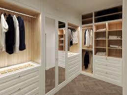 walin closet amsterdam