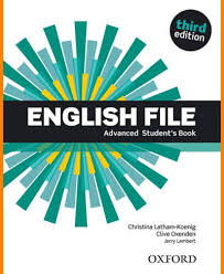 advanced essays in english pdf  homework for you  advanced essays in english pdf  image