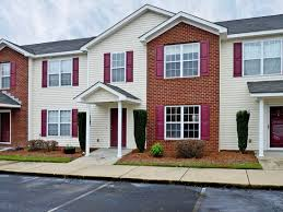 Zillow Greenville Nc 1500 Manning Forest Dr Apt A9 Greenville Nc 27834 Zillow