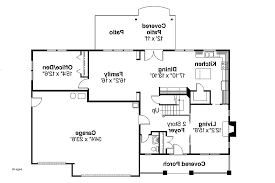 house plans sloping lot uphill slope house plans sloping lot house plans lakefront house plans sloping house plans sloping lot
