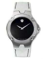 movado women s 605777 ono due diamond accented watch movado amazon com movado mujeres new rebajas relojes