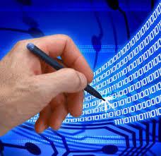 Роль информации Роль информации в современном обществе