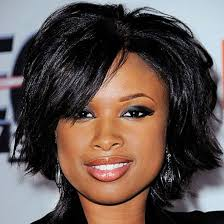 also 22 Cool Hairstyles for African American Women   Pretty Designs as well African American Long Layered Hairstyles Top Long Layered Haircuts as well Natural hairstyles for African American women and girls as well Medium Length African American Hairstyles furthermore  additionally  likewise  also 148 best African American Short Hair Cuts images on Pinterest further Picture   hairstyles   Pinterest   Bob hairstyle  Bobs and Salons additionally . on layered haircuts for african american hair