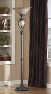 gavivi metal ashley furniture floor lamps l set pic 30