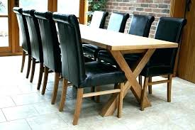8 seat extending dining table extending dining table seats 8 dining room table seats 8 seat
