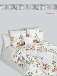 <b>Постельное белье</b> Cotton-Dreams Kiara (бязь 122 нит/дюйм ...