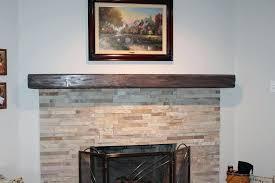 wood mantel for fireplace dark brown wood finished mantel for metal fenced fireplace unit wood fireplace