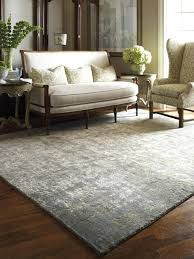 9x6 area rugs outstanding plush meets perfect how to choose an area rug with regard to