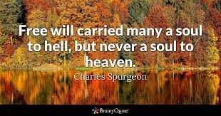 Charles Spurgeon Quotes BrainyQuote Adorable Spurgeon Quotes