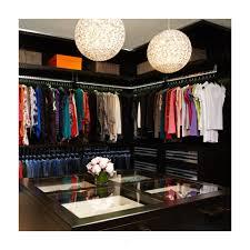 Media Closet Design Gallery Of Closet Design Bible 4
