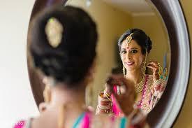 san antonio tx indian wedding by singar bridal makeup mehndi studio mnmfoto