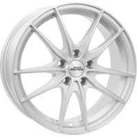 Alloy wheels for Audi A4 Wheels for your Audi A4 - AutoJantes