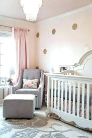 baby room rugs pink baby rooms grey and gold glamorous girls nursery room rugs baby room baby room rugs