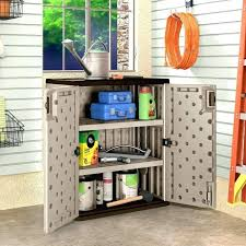 plastic garage cabinets tall storage cabinet mega tall storage cabinet plastic garage cabinets resin sears ft tall storage cabinet endearing garage plastic