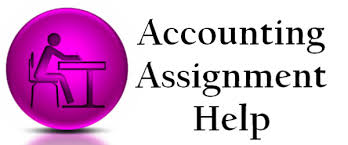 accounting assignment help online sydney  accounting assignment help for n university students