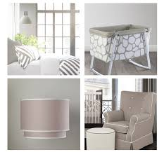 take the thinking out of decorating your nursery with oilo we absolutely love their fresh clean esthetic we also love that a lot of their bedding