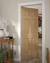 Home Interior Doors New Ideas