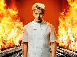 hell s kitchen first look gordon ramsay teases the toughest