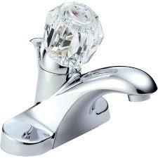 delta bathtub faucets delta bathroom faucet aerator fascinating kitchen sink aerator delta faucet repair or medium