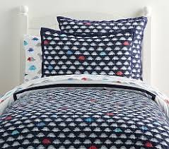 Boys Quilts & Comforters | Pottery Barn Kids & Wholecloth Dino Quilt Adamdwight.com