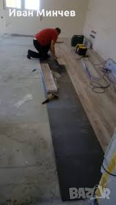 Предлагам строително довършителни работи шпакловки, боядисване, гипсокартон, редене на ламинат, лепене на плочки, външна и вътрешна топлоизолация на конкурентни и изгодни цени. Montazh Redene Na Laminiran Parket Laminat V Montazhi V Gr Stara Zagora Id10515962 Bazar Bg