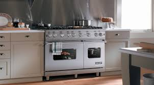 is a 48 viking or wolf thor kitchen gas range worth it pet my carpet