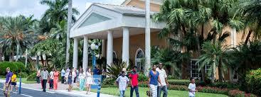 churches in palm beach gardens.  Gardens Christfellowshippalmbeachgardens On Churches In Palm Beach Gardens Y