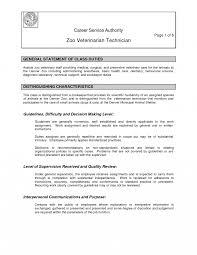 Vet Tech Resume Horsh Beirut Assistant Template Cover Letter