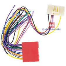 metra 70 7903 wiring harness metra image wiring metra 70 7903 wiring harness metra image wiring diagram