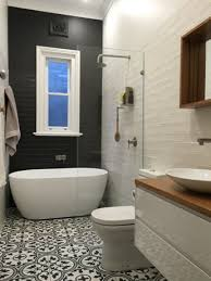 white bathroom tiles. Simple Bathroom Black And White Bathroom Sydney Tiles Eras In White Bathroom Tiles