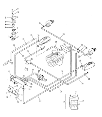Car optronics led lights wiring diagram optronics led tail light