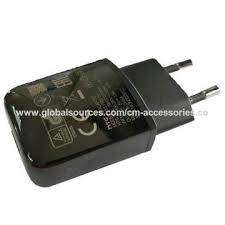 htc fast charger. china new tc p900 eu mains adapter fast charger for htc 10/htc one m9 htc