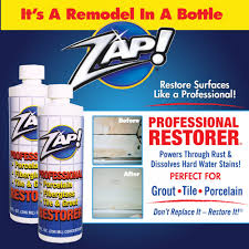 cleaning products household items asseenontv com store zap restorer
