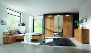 Kleiderablage Schlafzimmer 9005191 Kickstandinfo