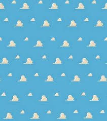 Toy Story Clouds Template 589 Best Toy Story Cowboy Party Images Toy Story Birthday Toy