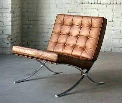 knock off barcelona chair. Barcelona Knock Off Chair N