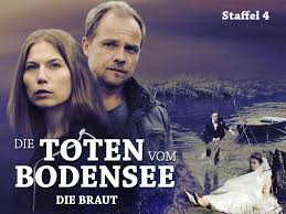 Link requests should be done in the forum. Amazon De Die Toten Vom Bodensee Die Braut Ansehen Prime Video