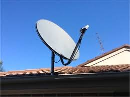 foxtel satellite wiring diagram wiring diagram foxtel satellite dish wiring diagram digital
