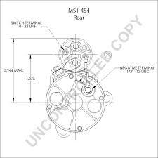 Chevy 454 ignition coil wiring honda odysy transmission
