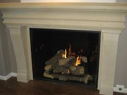 home and hearth outfitters and install the leading gas log fireplace brands we carry top national brands like eiklor golden blount rh peterson real