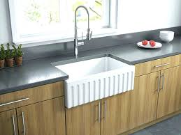 farm style sink. Farmers Sinks For Kitchen Stainless Steel Farm Style Sink South Africa .