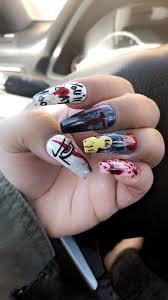 hartford nail salon gift cards
